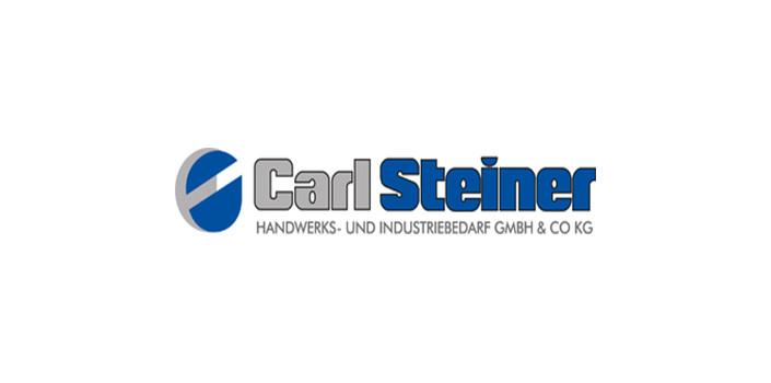 carl_steiner
